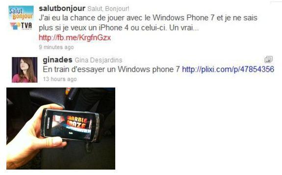 Montreal_blogger_night_tweets
