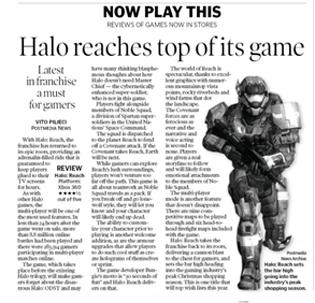 halo_reach_highlight